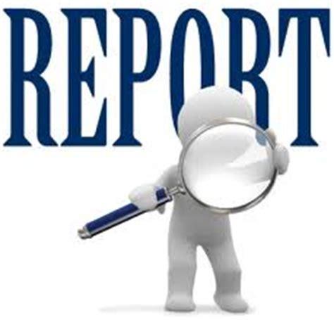 FREE Report Writing Course - YourPoliceWritecom
